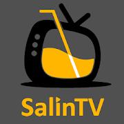 Salin Tv