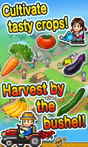 Pocket Harvest (MOD APK, Paid/Patched) v2.1.6 1