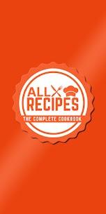 All Recipe 5