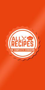All Recipe