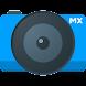 Camera MX - Photo & Video Camera