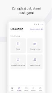 Play24 od Play – zarządzaj swoimi usługami Apk 3