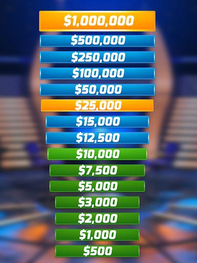 Millionaire - Free Trivia & Quiz Game 8.2.4 screenshots 11