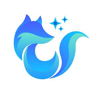 EnhanceFox - Cải thiện ảnh & sửa ảnh mờ v2.8.1 [Pro]