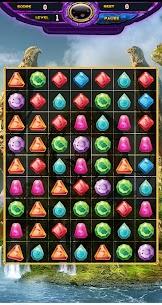 Baixar Jewels Journey Última Versão – {Atualizado Em 2021} 2