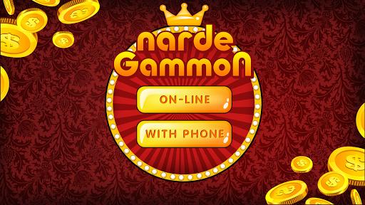 Backgammon online and offline 33 screenshots 5