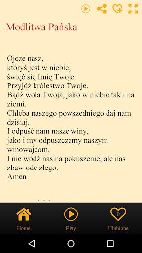 Słowo Boże For PC Windows (7, 8, 10, 10X) & Mac Computer Image Number- 7
