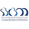 SBCBM app apk icon