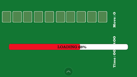 Solitaire Spider Hack for Android and iOS 2