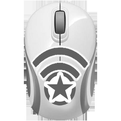 Baixar Air Sens Mouse LITE