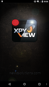 Xpy View  Apps For Pc   How To Install – Free Download Apk For Windows 1