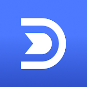 Dex - Relationship Manager and Personal CRM