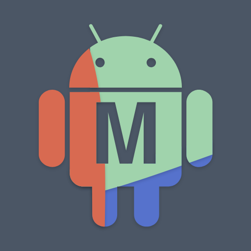 Macrodroid Device Automation Apps On Google Play