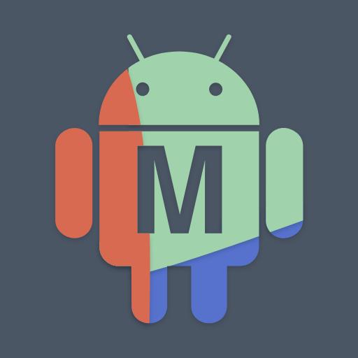 MacroDroid v5.8.13 – Device Automation [Mod] APK