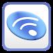 公衆無線LAN自動接続+VPN - moopener - Androidアプリ
