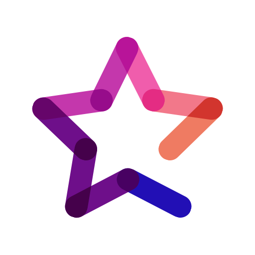 Choeaedol Kpop Idol Ranks Apk Download Free App For Android Safe