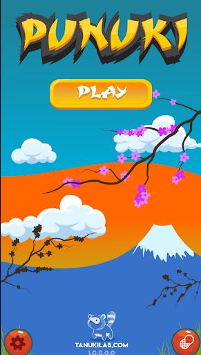punuki screenshot 1