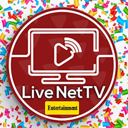 Foto do Live Net TV