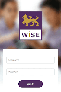 Wesley College  WiSE For Pc – Video Calls And Chats – Windows And Mac 2