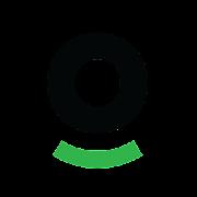 Кассовый аппарат Dotypos, тестування beta-версії обміну бонусів