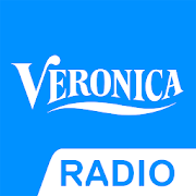 Radio Veronica. We. Love. Music