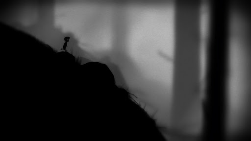 LIMBO demo 1.20 screenshots 16