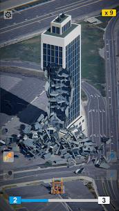 Demolish! Full Apk İndir 2