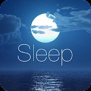 Sleep: sounds for sleeping