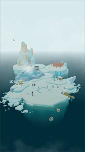 Penguin Isle 1.32.1 Apk + Mod 3