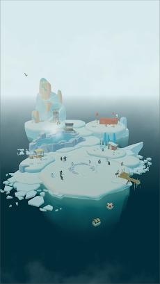 ペンギンの島のおすすめ画像3