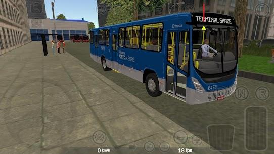 Baixar Proton Bus Simulator Mod APk – {Versão atualizada} 3