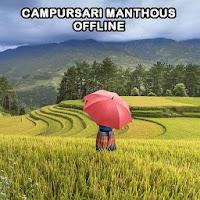 Campursari Manthous Offline