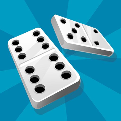 Dominoes Loco : Board games