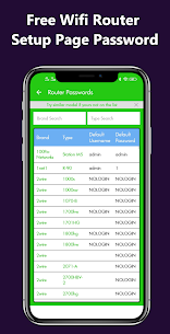 SM WiFi Router Setup Page Pro (Official) For Android 4