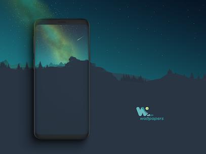 Wallpin – 4K, HD Wallpapers (MOD, Paid) v1.0.0 5