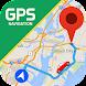 GPS Navigation Japan - ナビゲーションジャパン - ルートファインダー、方