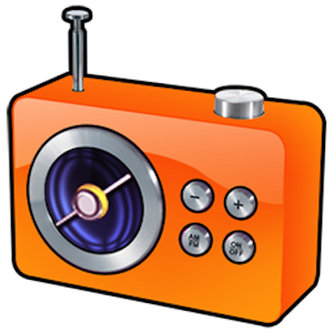 Hot Radio  Free Internet Radio, Free Music