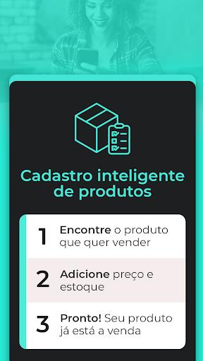 B2W Marketplace screenshot 13