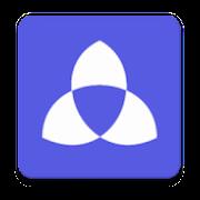 Harimau  Icon