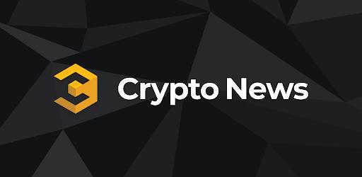 aggiornamenti di notizie bitcoin)