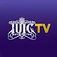IUIC TV APK