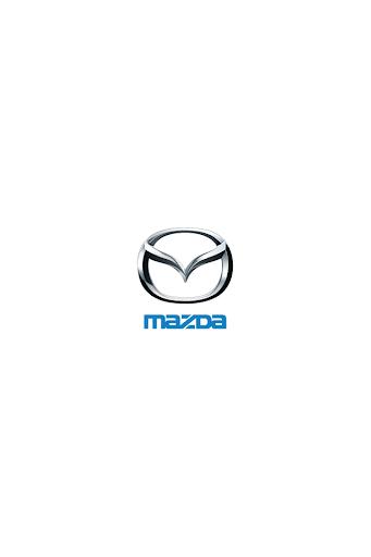 Mazda Guatemala Newsstand For PC Windows (7, 8, 10, 10X) & Mac Computer Image Number- 5