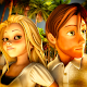 Download Stranded Escape Crystal Cove: Point & Click Puzzle For PC Windows and Mac