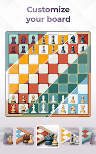 Chess Royale: Play and Learn Free Online Screenshot