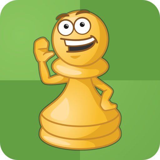 chess-for-kids-play-learn