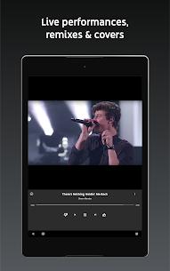 YouTube Music premium MOD APK 4.31.50 (No Ads) 8
