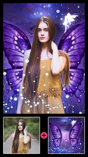Photo Editor Pro: photo effects, background eraser apktram screenshots 5