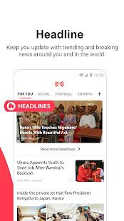 MORE News: Trending News & Fun Videos