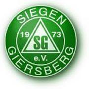 SG Siegen-Giersberg