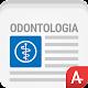 Odontologia Online cover